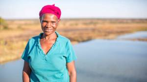 africa-zambia-florence-portrait-for-lent-appeal-2017_opt_fullstory_large