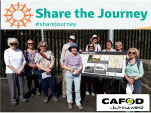 ShareJourneyskernebridge2018