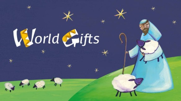 World gifts 1